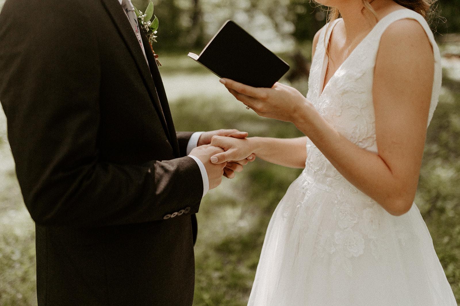camp_wokanda_peoria_illinois_wedding_photographer_wright_photographs_bliese_0589.jpg