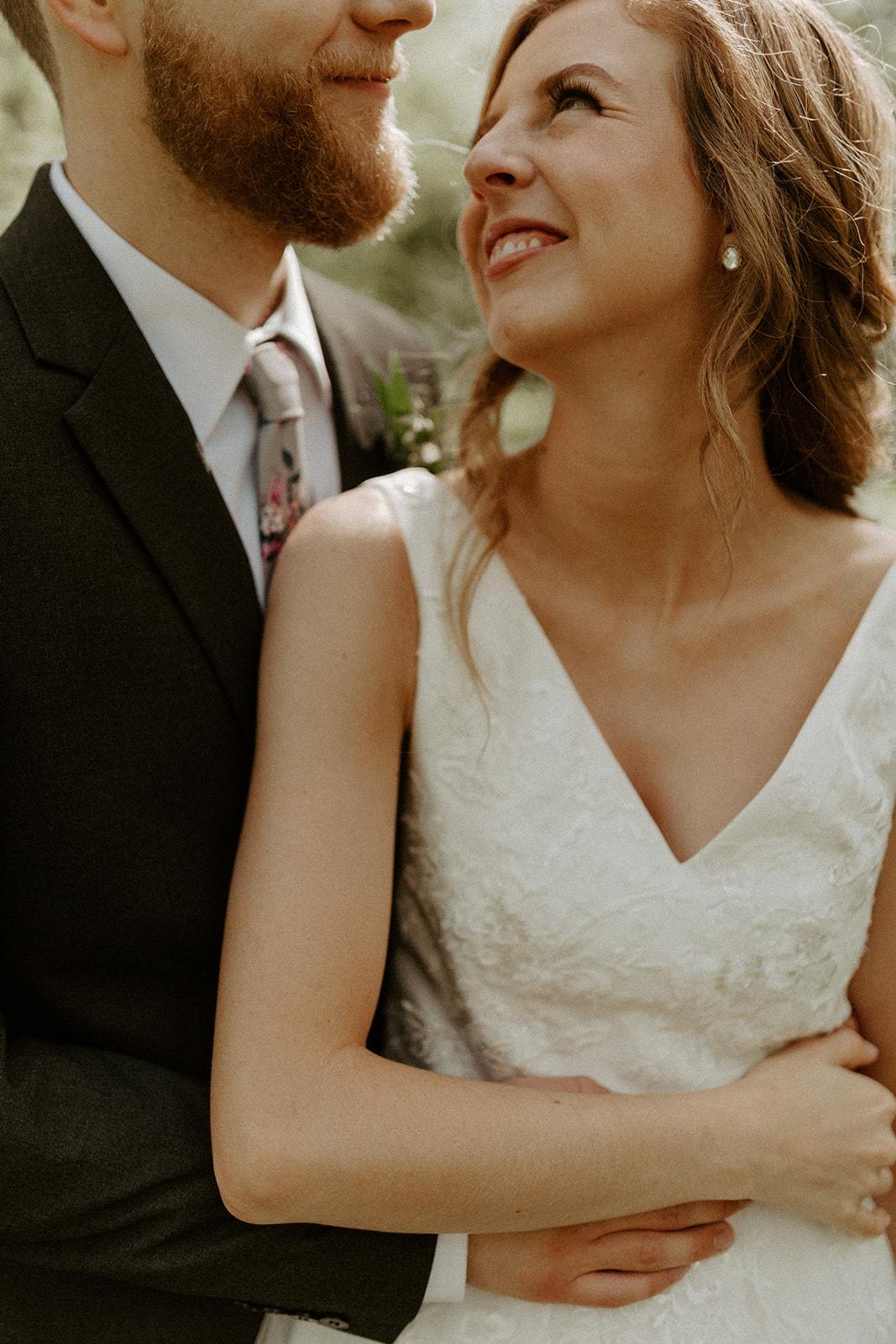 camp_wokanda_peoria_illinois_wedding_photographer_wright_photographs_bliese_0616.jpg