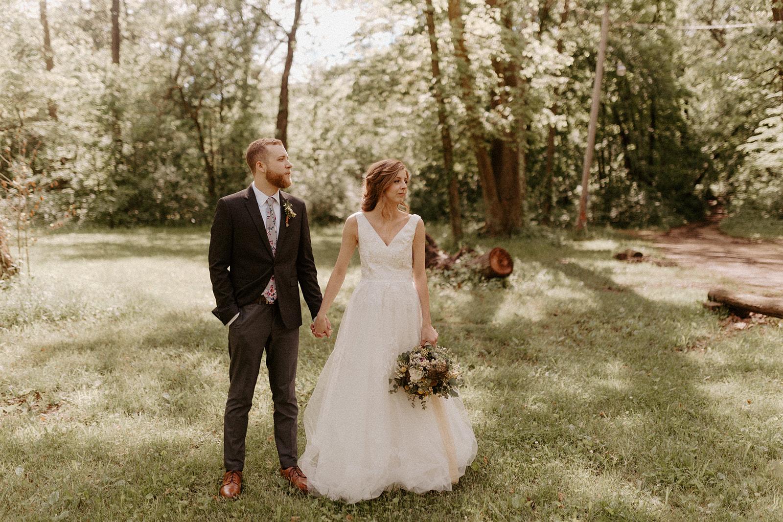 camp_wokanda_peoria_illinois_wedding_photographer_wright_photographs_bliese_0619.jpg