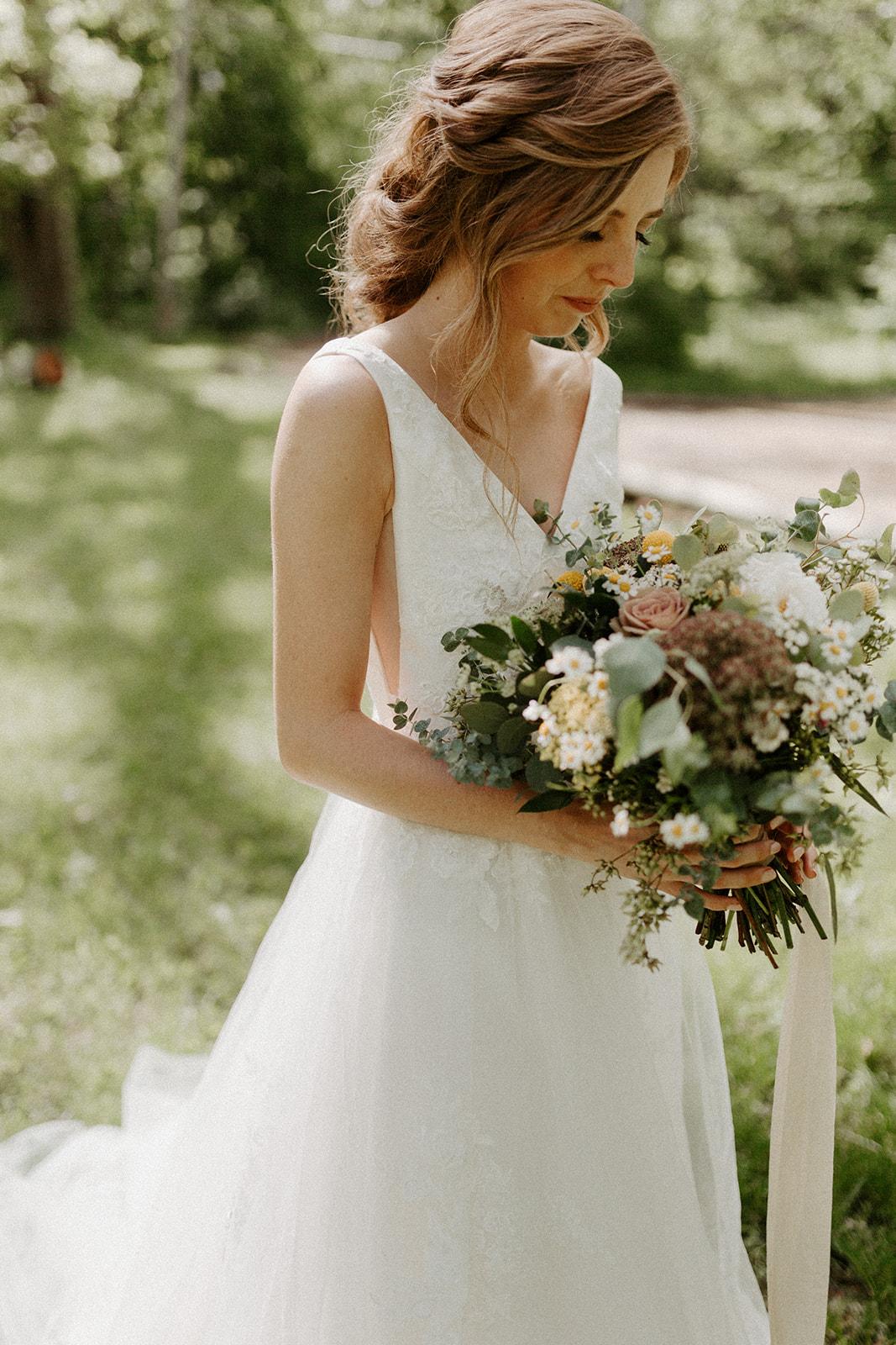camp_wokanda_peoria_illinois_wedding_photographer_wright_photographs_bliese_0645.jpg