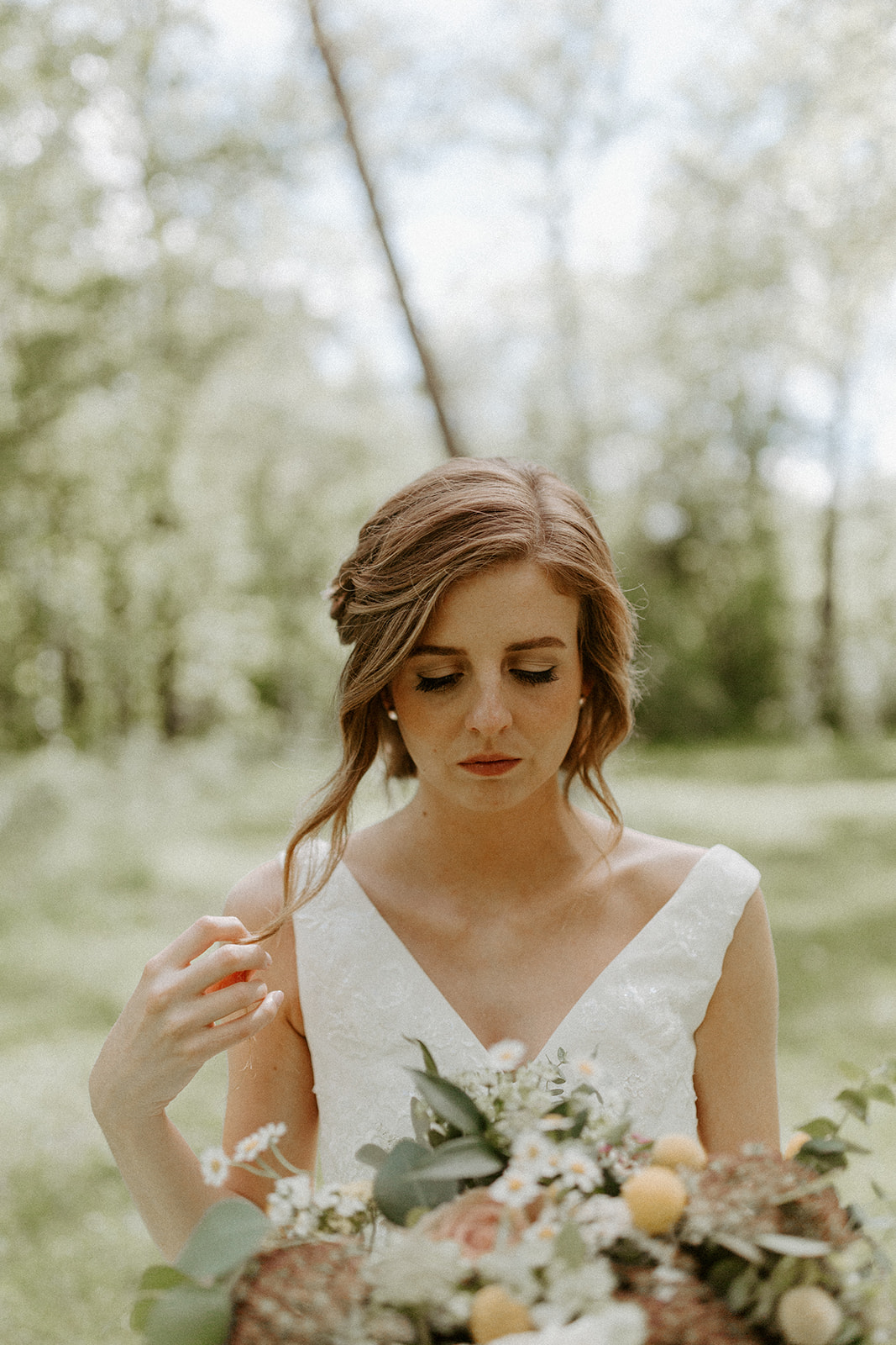 camp_wokanda_peoria_illinois_wedding_photographer_wright_photographs_bliese_0650.jpg