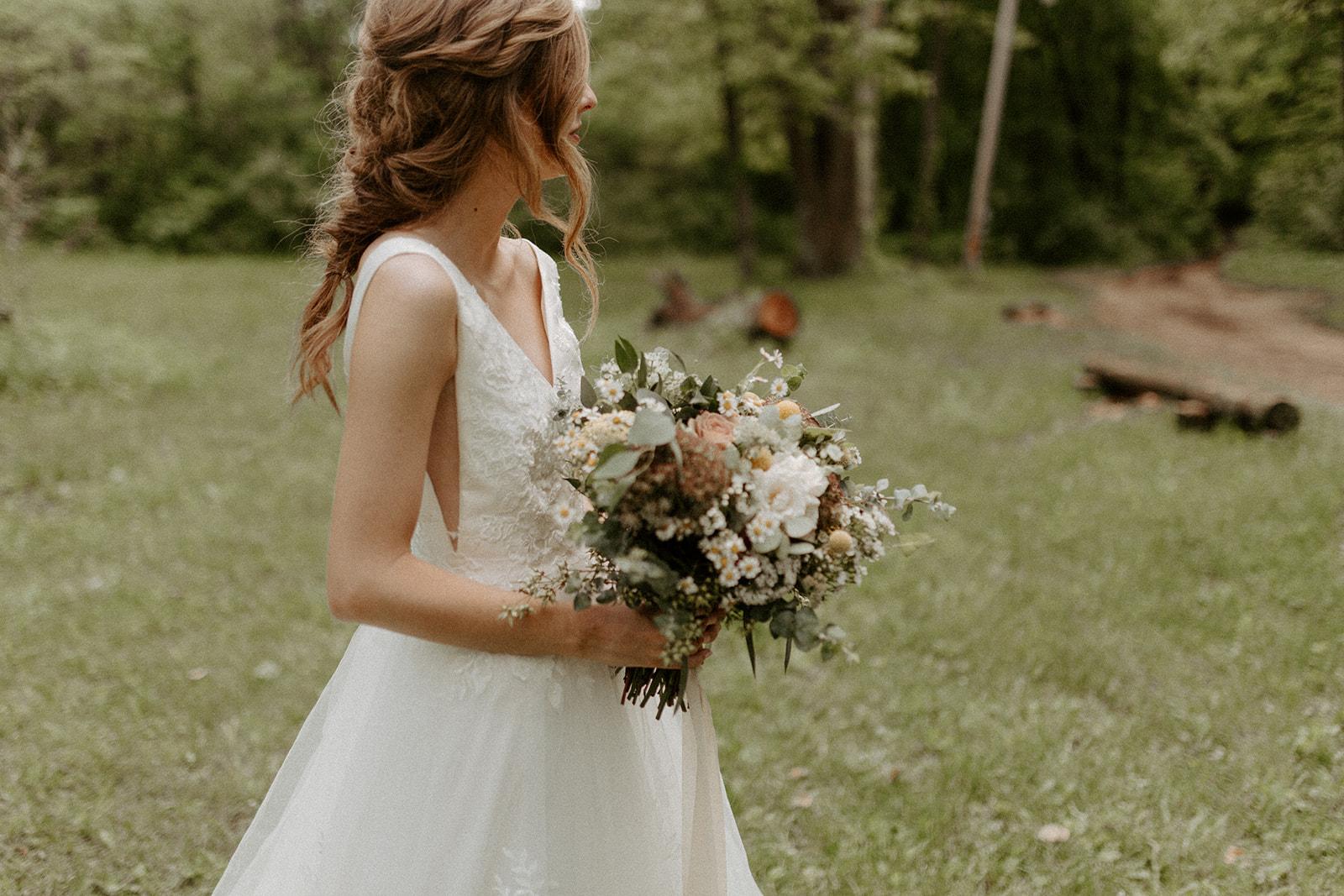 camp_wokanda_peoria_illinois_wedding_photographer_wright_photographs_bliese_0663.jpg