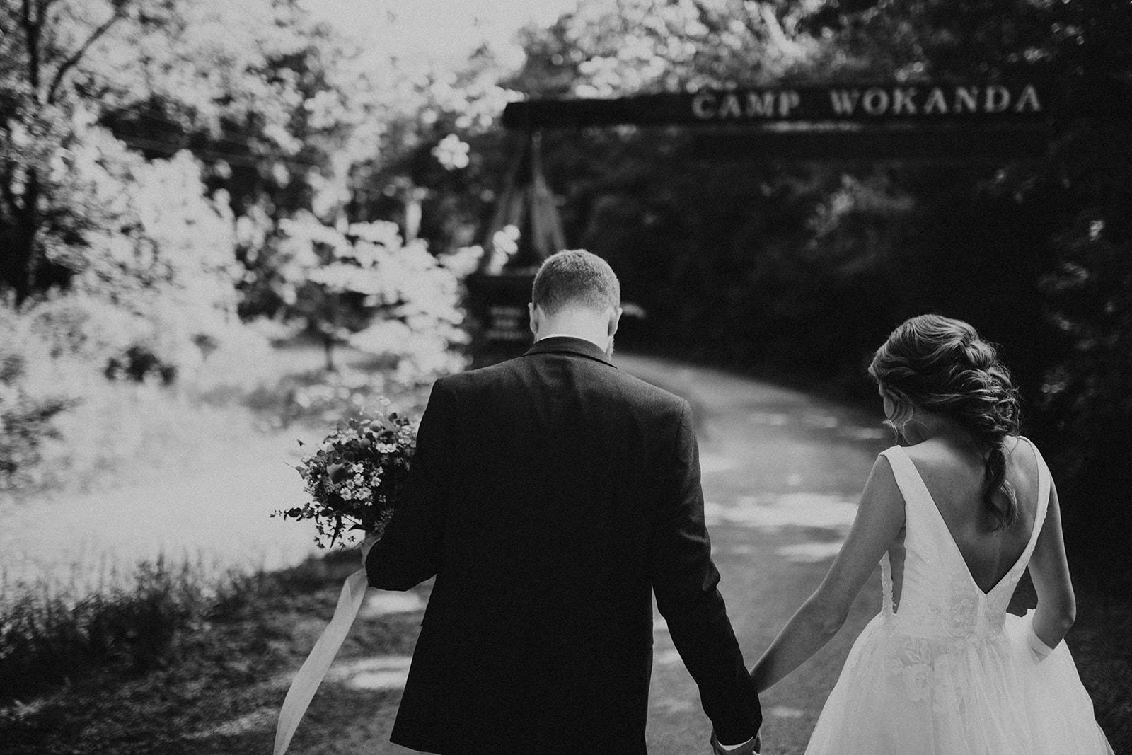 camp_wokanda_peoria_illinois_wedding_photographer_wright_photographs_bliese_0665.jpg