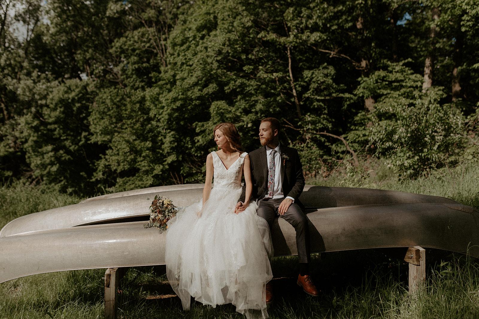 camp_wokanda_peoria_illinois_wedding_photographer_wright_photographs_bliese_0726.jpg