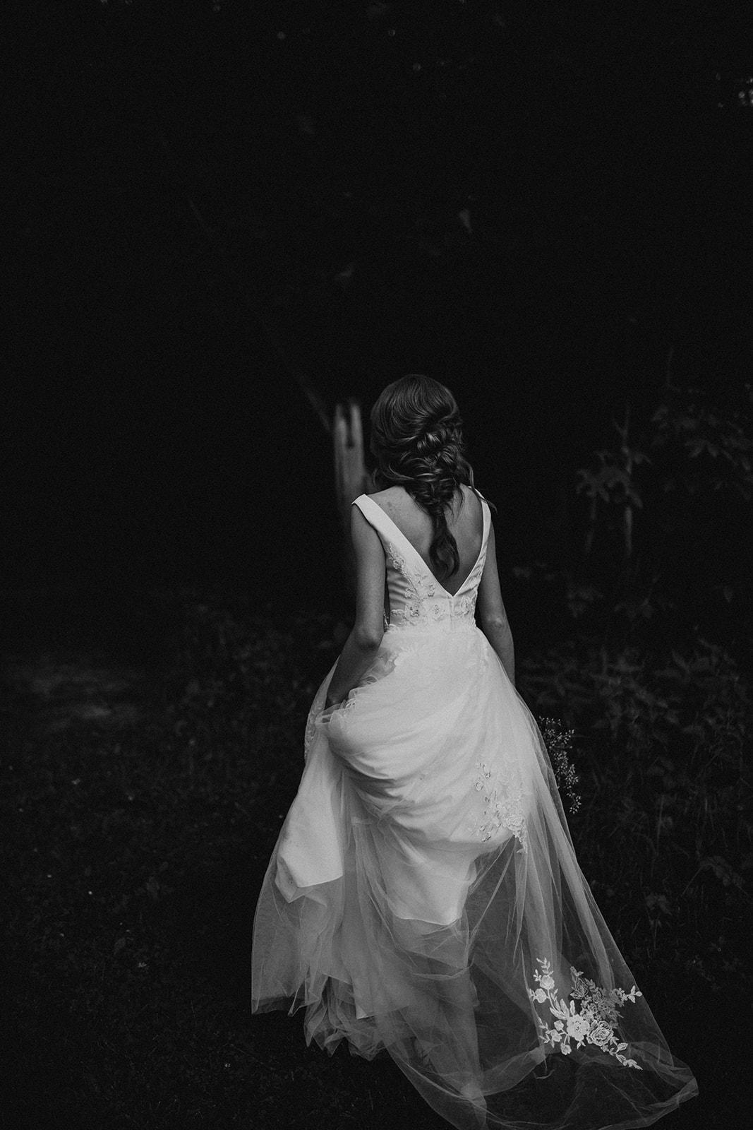 camp_wokanda_peoria_illinois_wedding_photographer_wright_photographs_bliese_0729.jpg