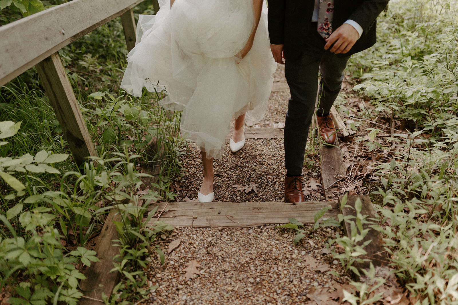 camp_wokanda_peoria_illinois_wedding_photographer_wright_photographs_bliese_0728.jpg