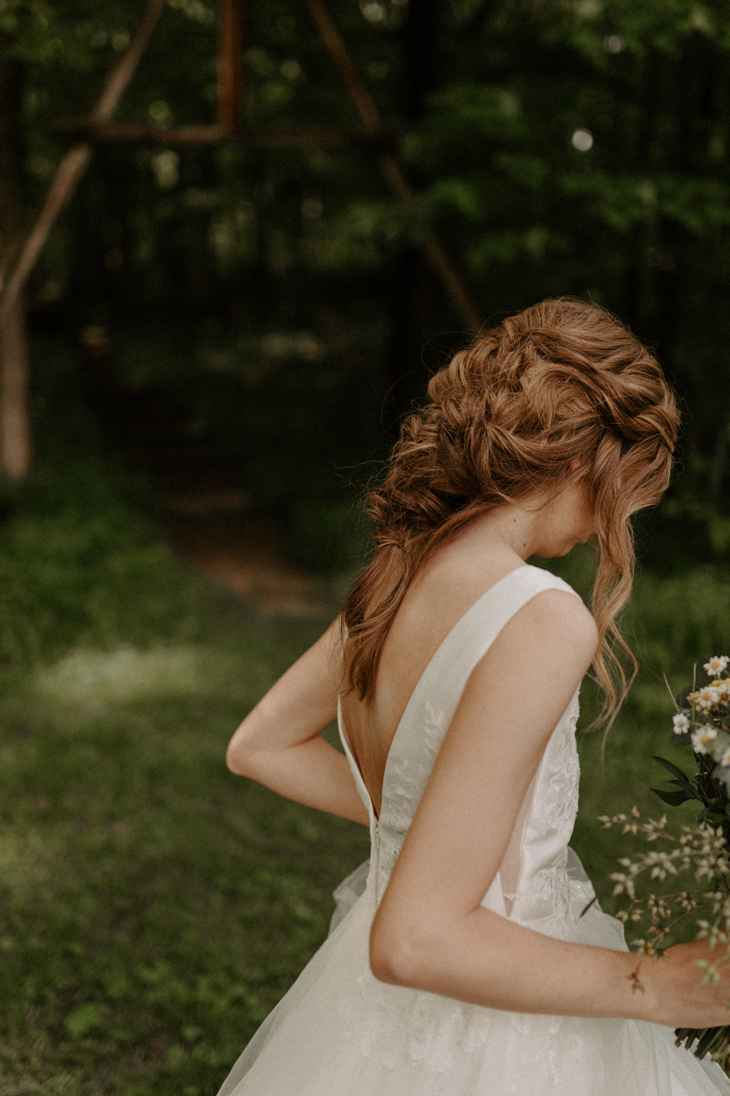 camp_wokanda_peoria_illinois_wedding_photographer_wright_photographs_bliese_0733.jpg