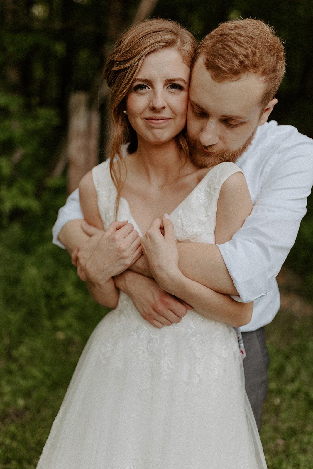 camp_wokanda_peoria_illinois_wedding_photographer_wright_photographs_bliese_0741.jpg