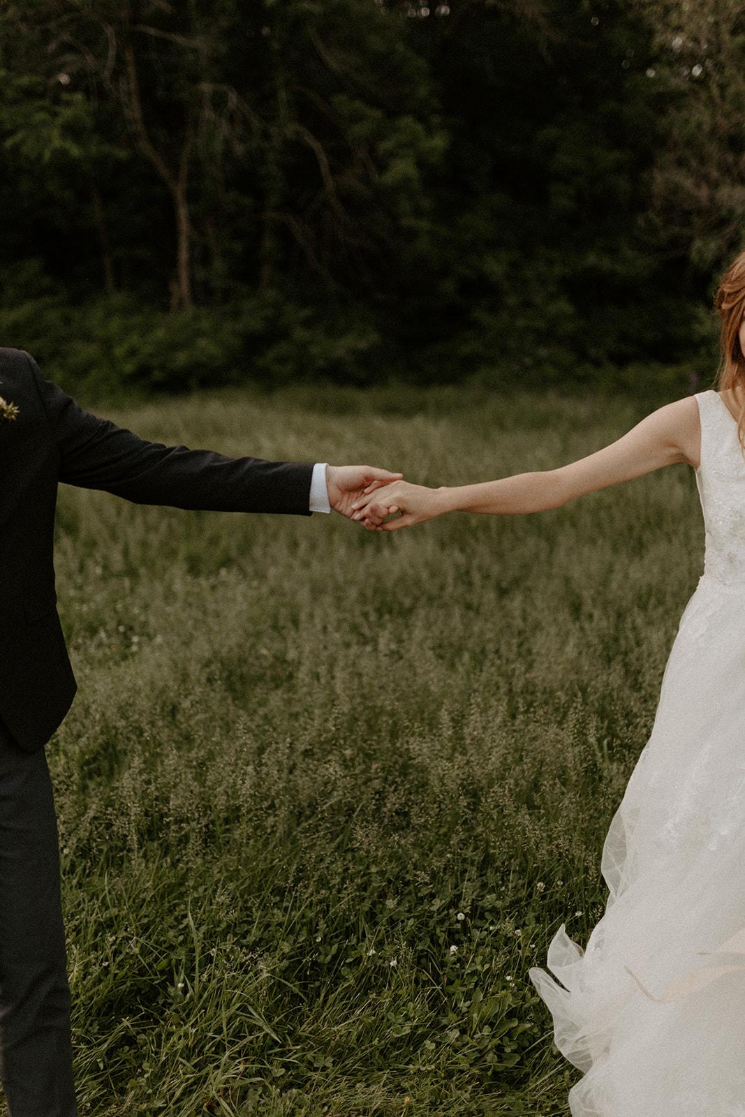camp_wokanda_peoria_illinois_wedding_photographer_wright_photographs_bliese_0785.jpg
