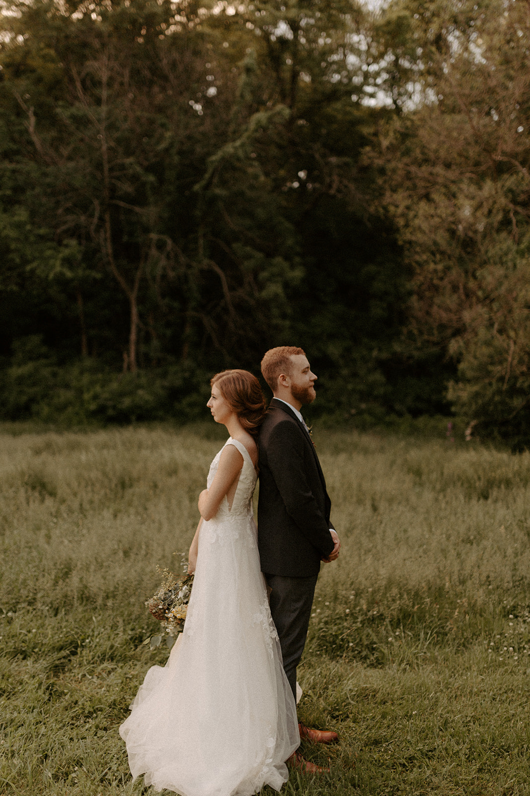camp_wokanda_peoria_illinois_wedding_photographer_wright_photographs_bliese_0794.jpg