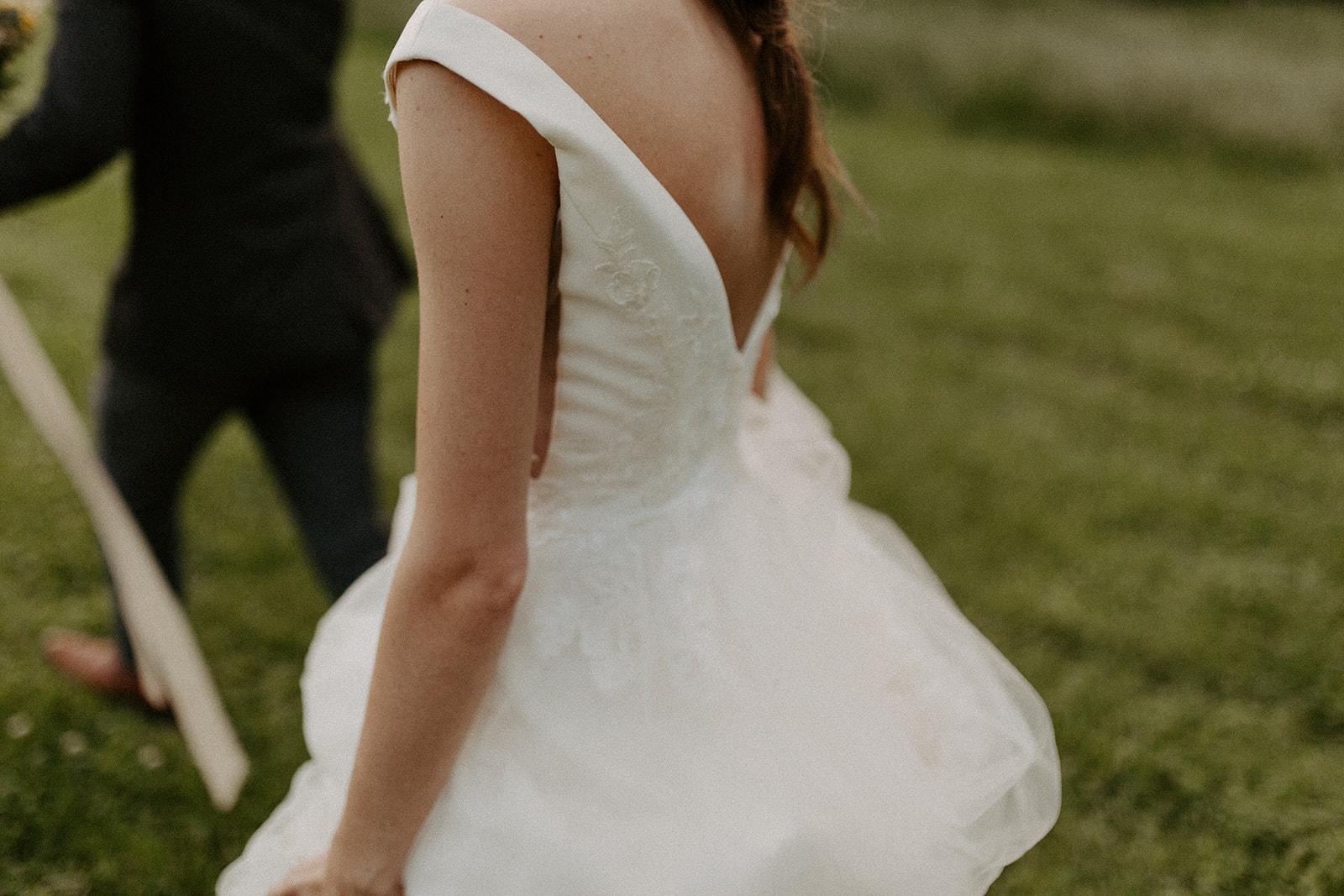camp_wokanda_peoria_illinois_wedding_photographer_wright_photographs_bliese_0809.jpg