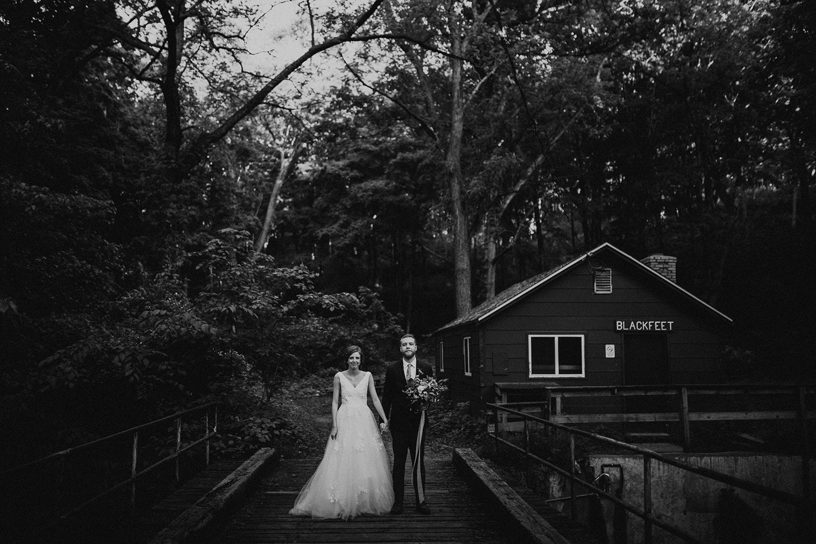 camp_wokanda_peoria_illinois_wedding_photographer_wright_photographs_bliese_0814.jpg