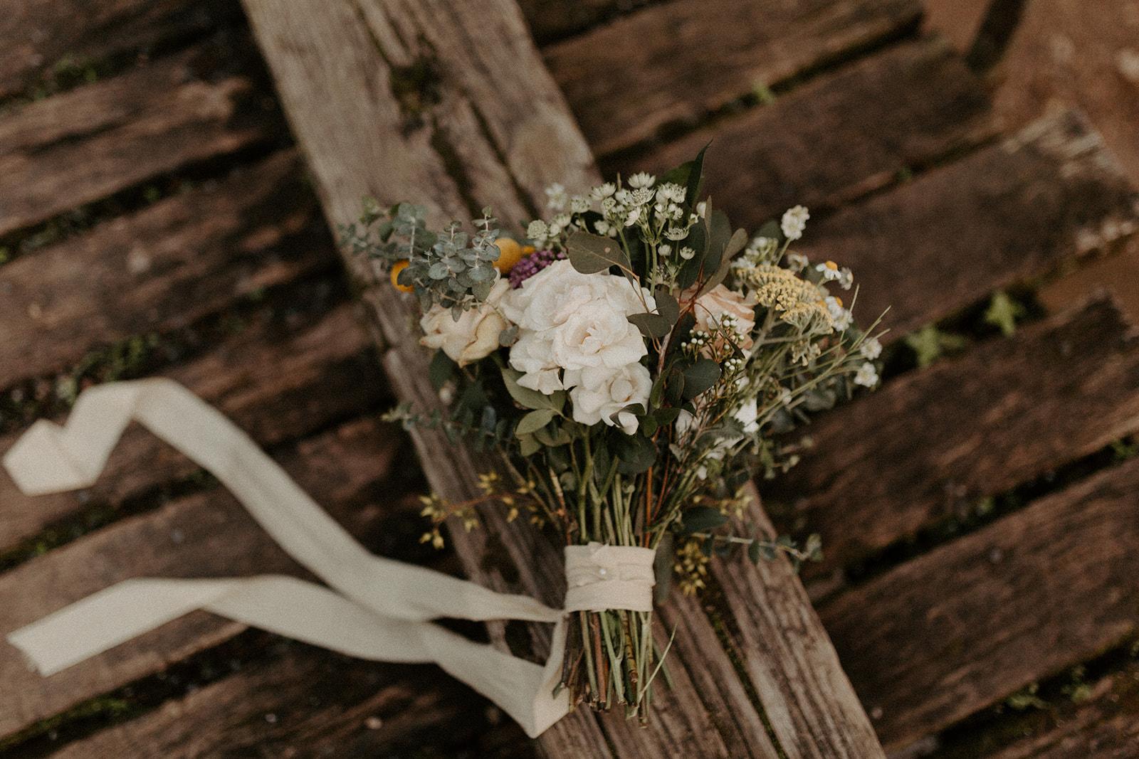 camp_wokanda_peoria_illinois_wedding_photographer_wright_photographs_bliese_0817.jpg