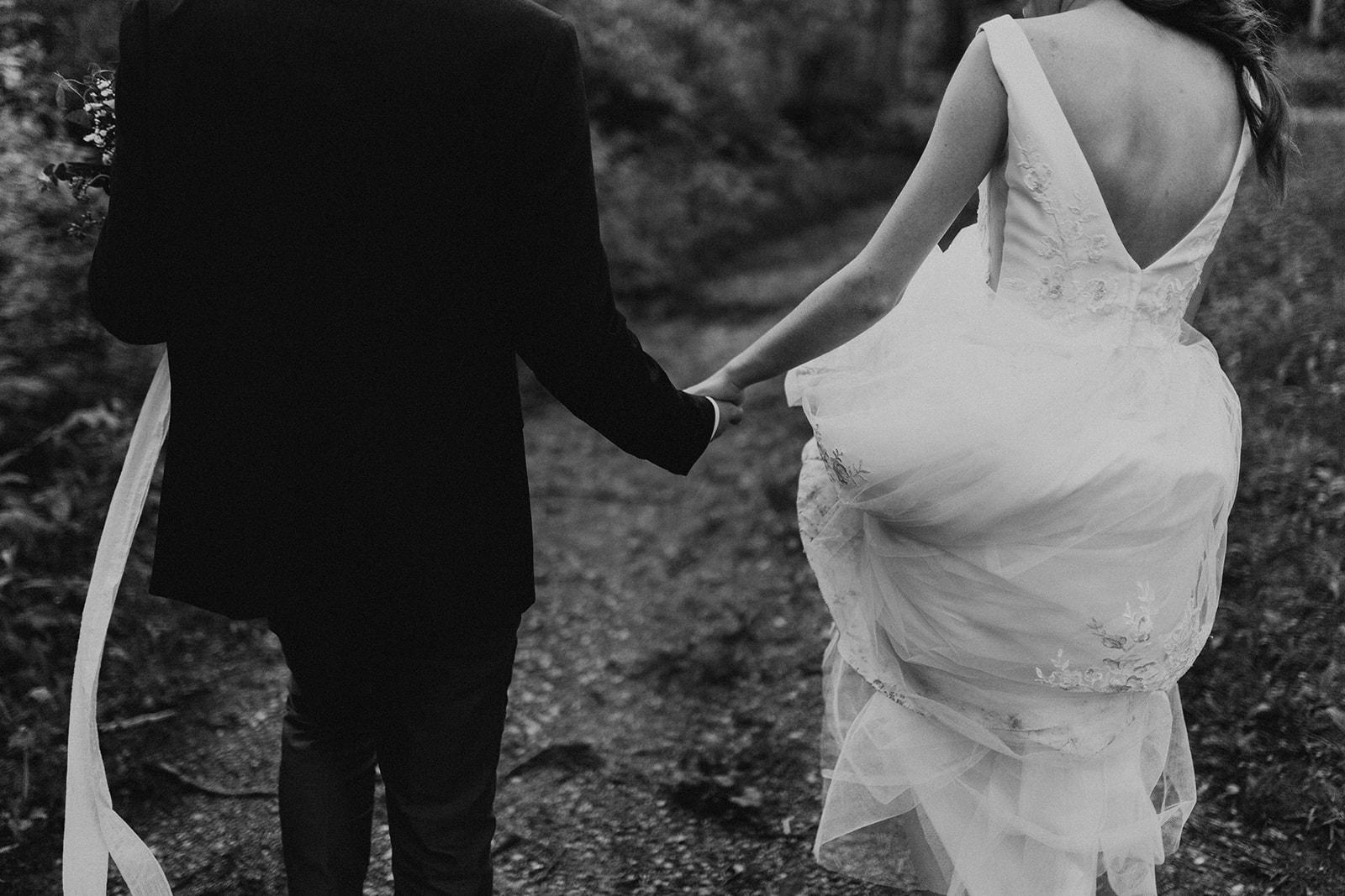 camp_wokanda_peoria_illinois_wedding_photographer_wright_photographs_bliese_0832.jpg