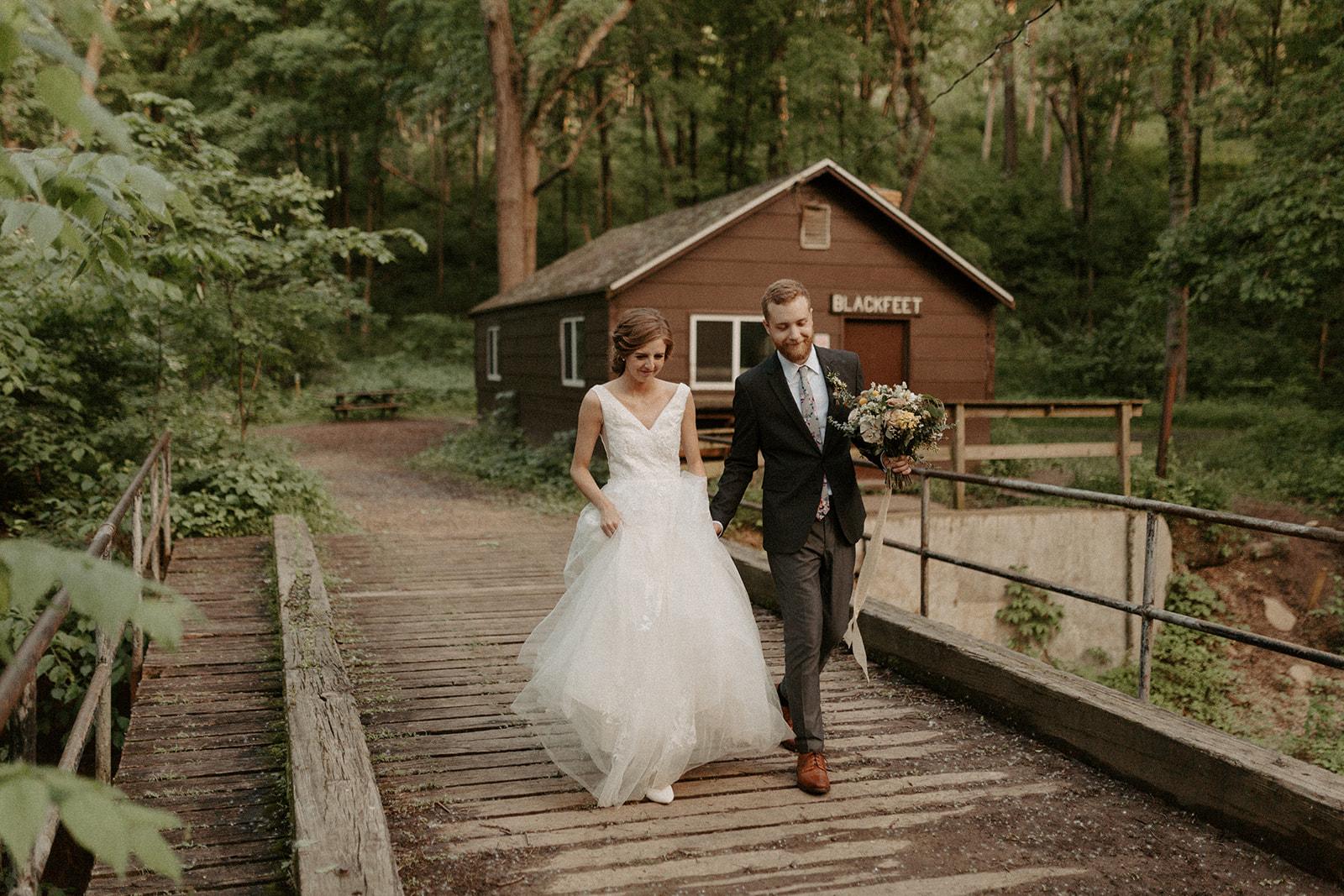 camp_wokanda_peoria_illinois_wedding_photographer_wright_photographs_bliese_0830.jpg