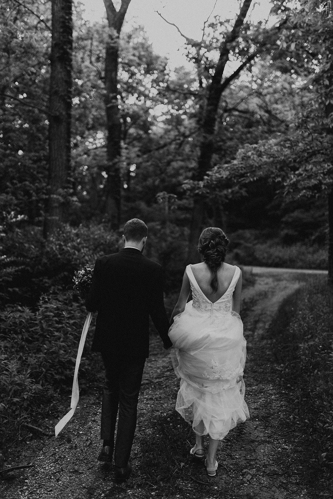 camp_wokanda_peoria_illinois_wedding_photographer_wright_photographs_bliese_0833.jpg