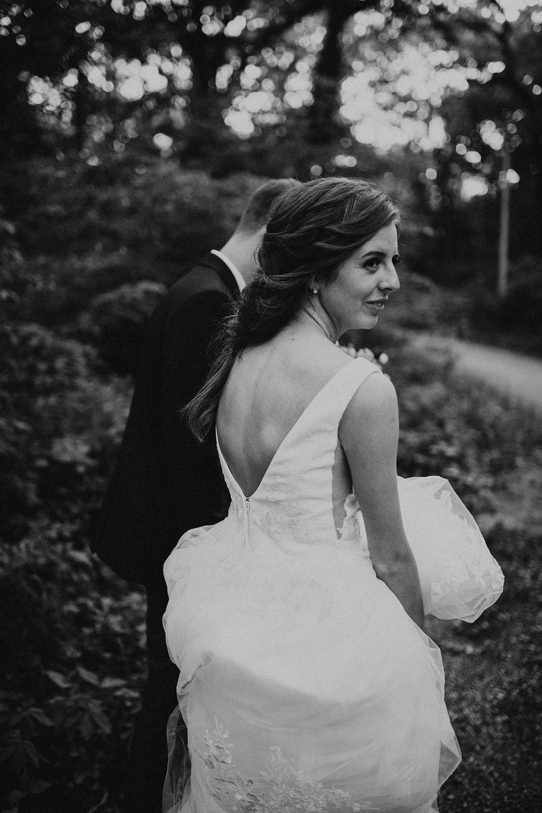 camp_wokanda_peoria_illinois_wedding_photographer_wright_photographs_bliese_0834.jpg