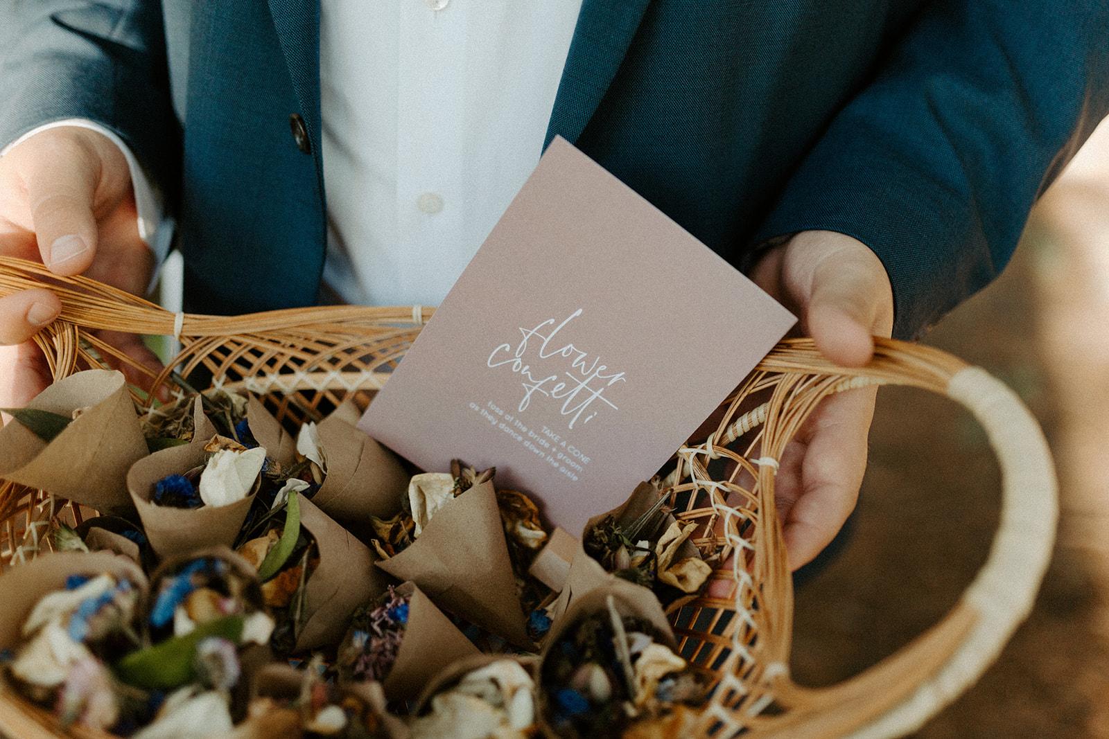 camp_wokanda_peoria_illinois_wedding_photographer_wright_photographs_bliese_0172.jpg