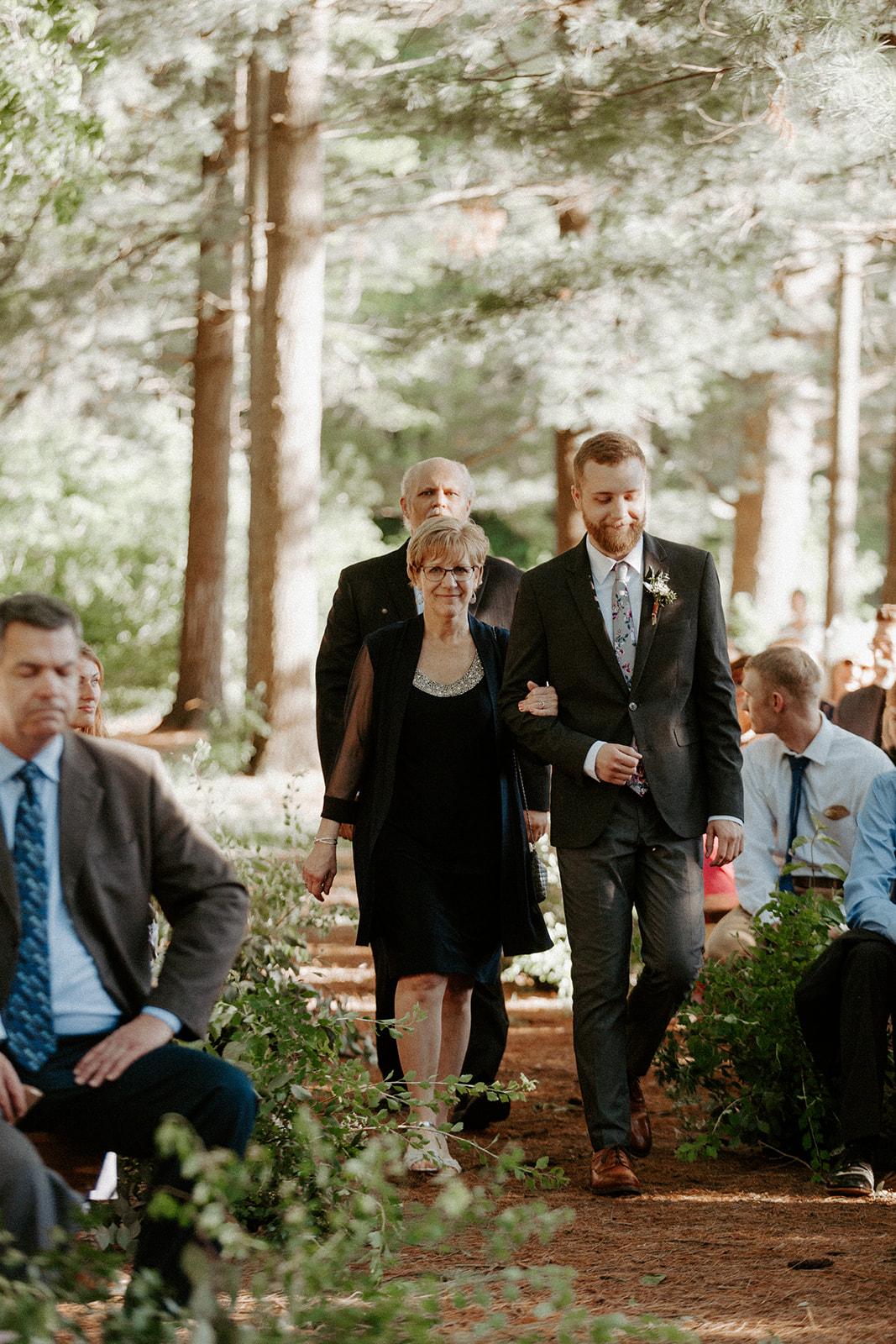 camp_wokanda_peoria_illinois_wedding_photographer_wright_photographs_bliese_0181.jpg