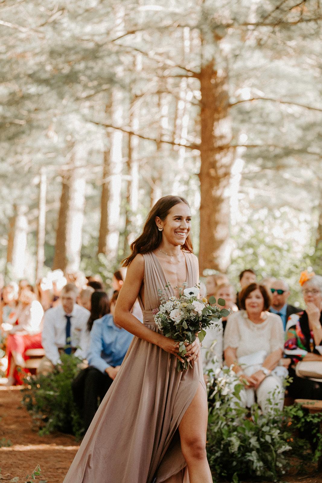 camp_wokanda_peoria_illinois_wedding_photographer_wright_photographs_bliese_0188.jpg