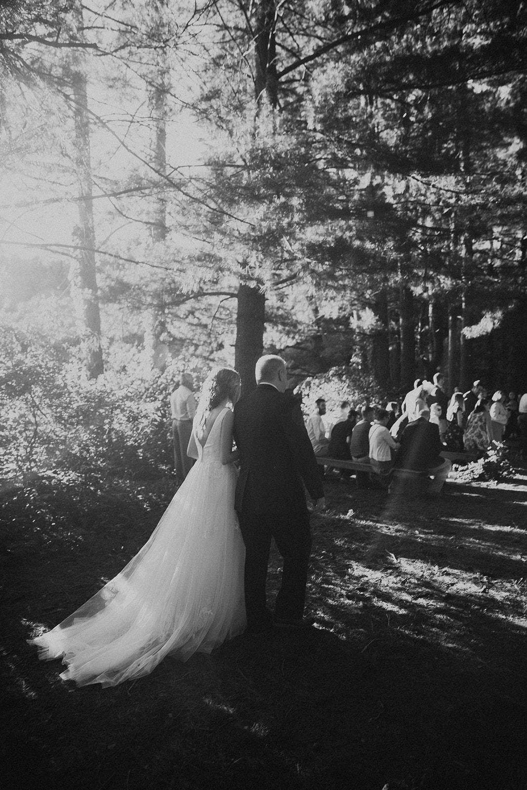 camp_wokanda_peoria_illinois_wedding_photographer_wright_photographs_bliese_0199.jpg