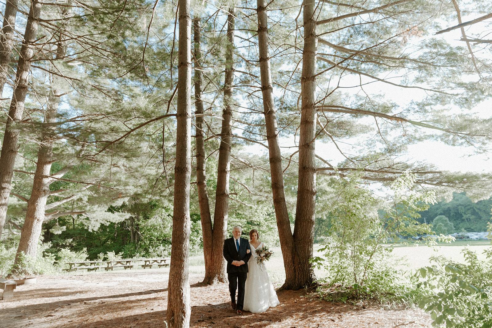 camp_wokanda_peoria_illinois_wedding_photographer_wright_photographs_bliese_0196.jpg