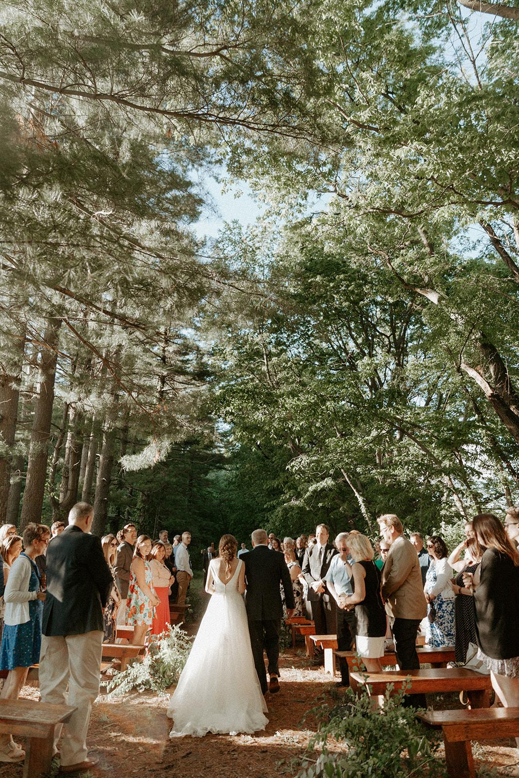 camp_wokanda_peoria_illinois_wedding_photographer_wright_photographs_bliese_0201.jpg