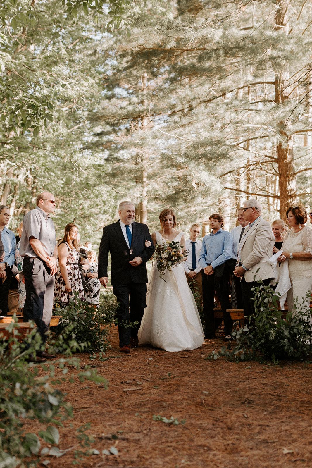 camp_wokanda_peoria_illinois_wedding_photographer_wright_photographs_bliese_0202.jpg