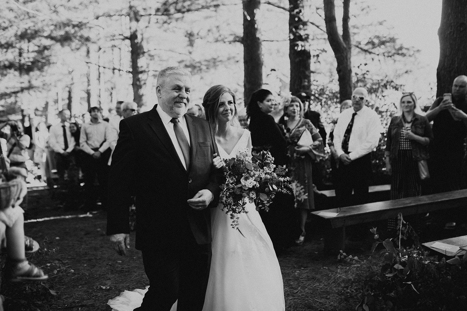 camp_wokanda_peoria_illinois_wedding_photographer_wright_photographs_bliese_0205.jpg