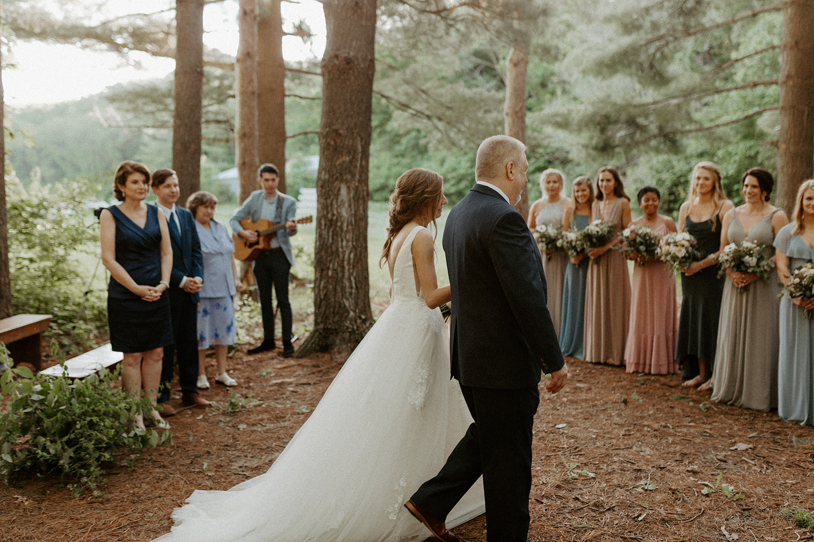 camp_wokanda_peoria_illinois_wedding_photographer_wright_photographs_bliese_0207.jpg