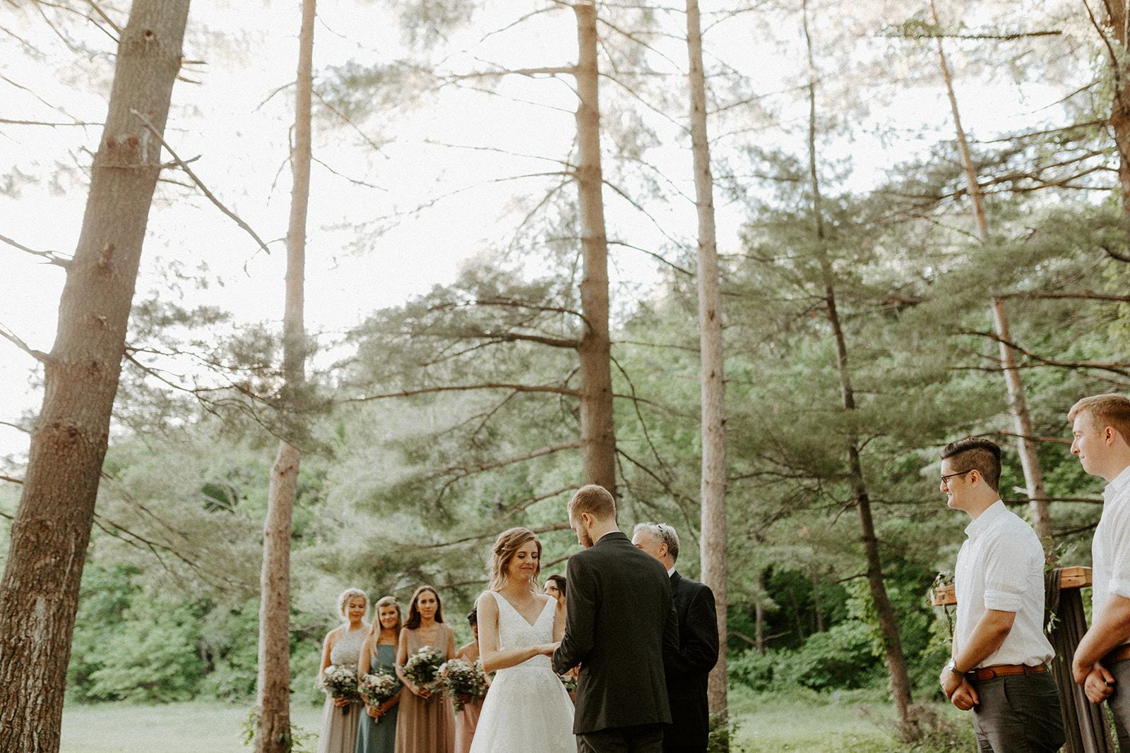 camp_wokanda_peoria_illinois_wedding_photographer_wright_photographs_bliese_0224.jpg