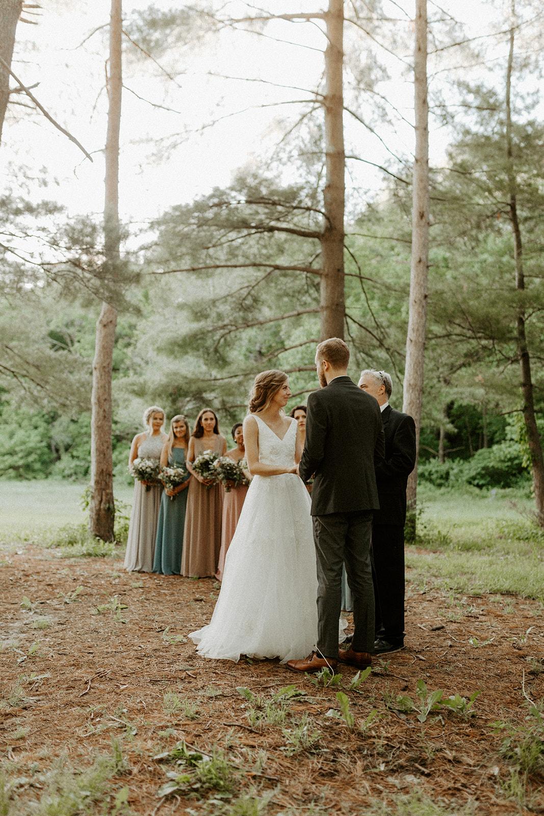camp_wokanda_peoria_illinois_wedding_photographer_wright_photographs_bliese_0225.jpg