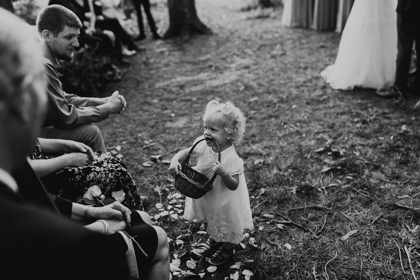 camp_wokanda_peoria_illinois_wedding_photographer_wright_photographs_bliese_0245.jpg