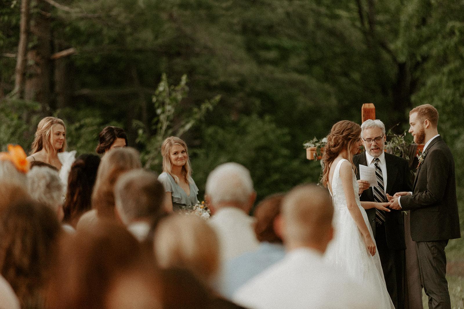 camp_wokanda_peoria_illinois_wedding_photographer_wright_photographs_bliese_0269.jpg