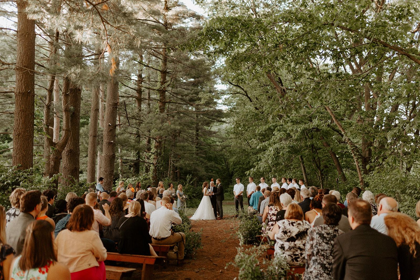 camp_wokanda_peoria_illinois_wedding_photographer_wright_photographs_bliese_0270.jpg