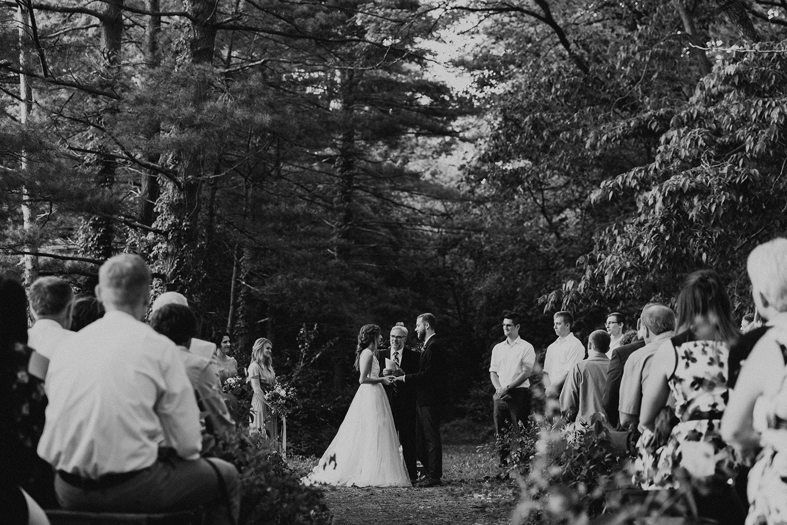 camp_wokanda_peoria_illinois_wedding_photographer_wright_photographs_bliese_0271.jpg