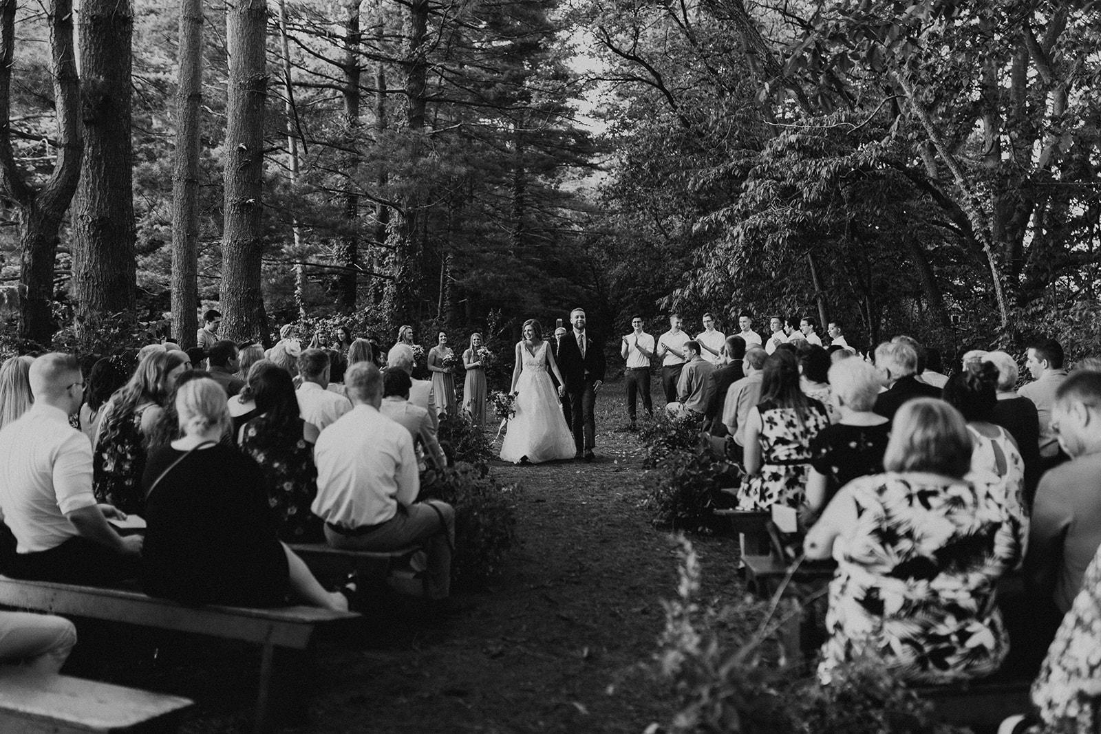 camp_wokanda_peoria_illinois_wedding_photographer_wright_photographs_bliese_0281.jpg