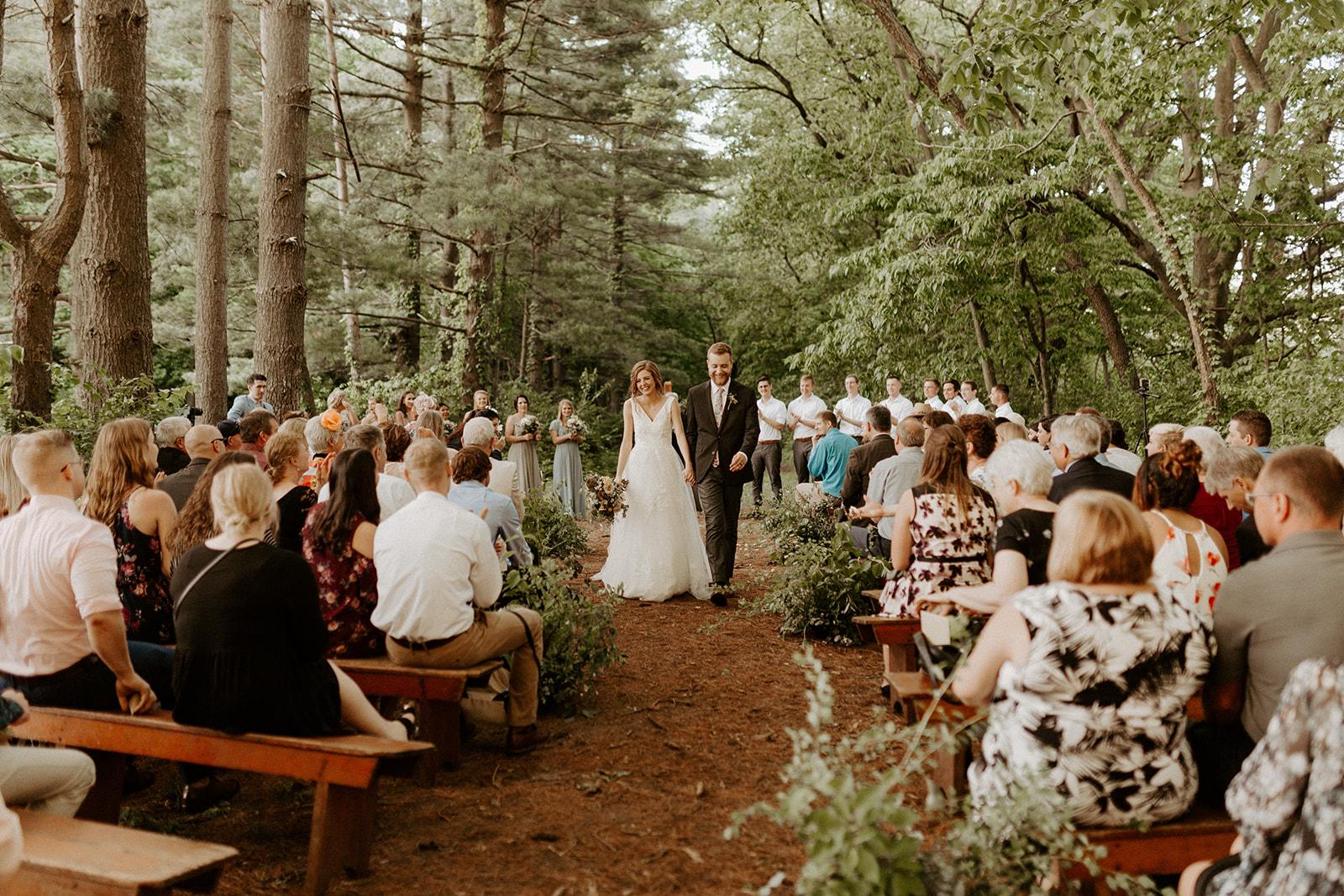 camp_wokanda_peoria_illinois_wedding_photographer_wright_photographs_bliese_0282.jpg