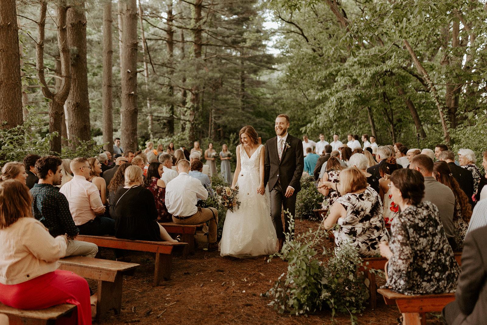 camp_wokanda_peoria_illinois_wedding_photographer_wright_photographs_bliese_0283.jpg