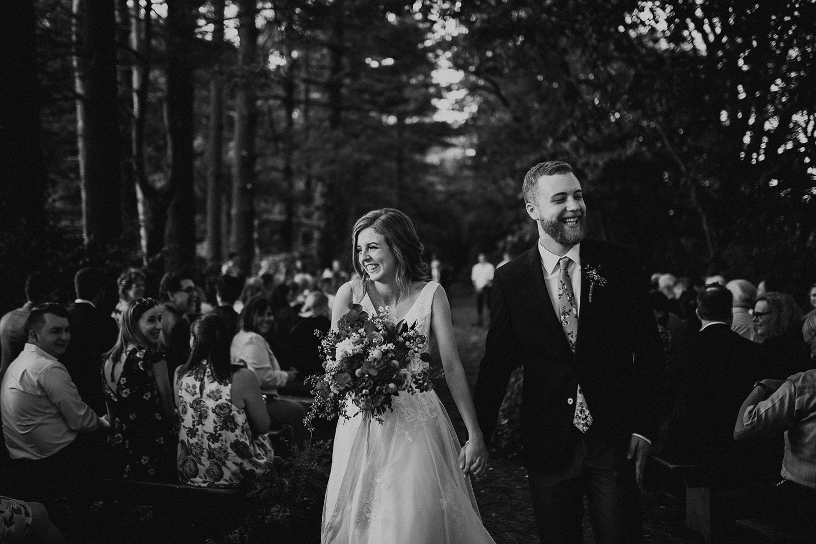 camp_wokanda_peoria_illinois_wedding_photographer_wright_photographs_bliese_0287.jpg