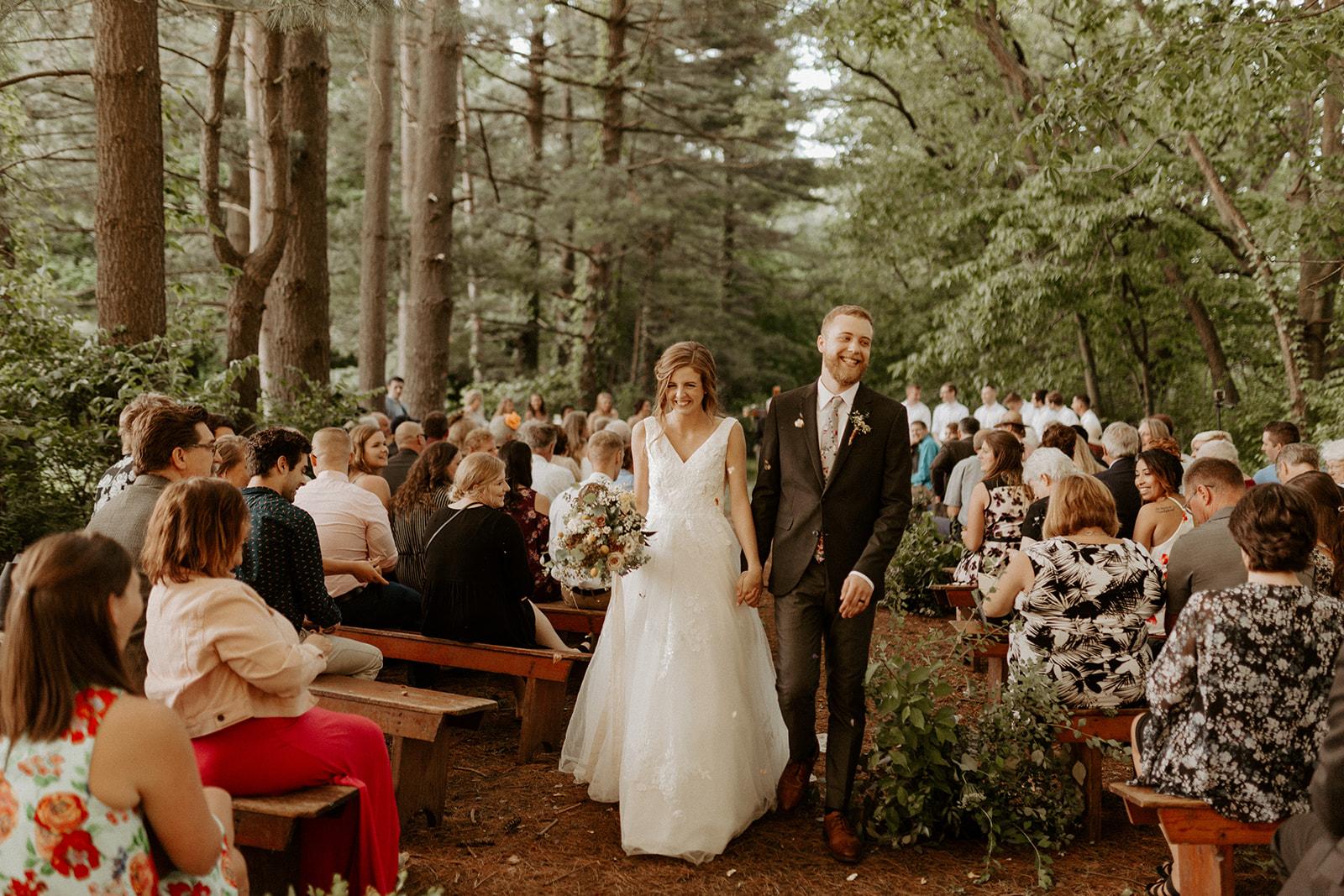 camp_wokanda_peoria_illinois_wedding_photographer_wright_photographs_bliese_0286.jpg