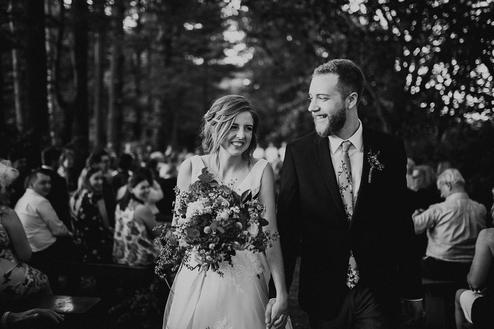 camp_wokanda_peoria_illinois_wedding_photographer_wright_photographs_bliese_0288.jpg