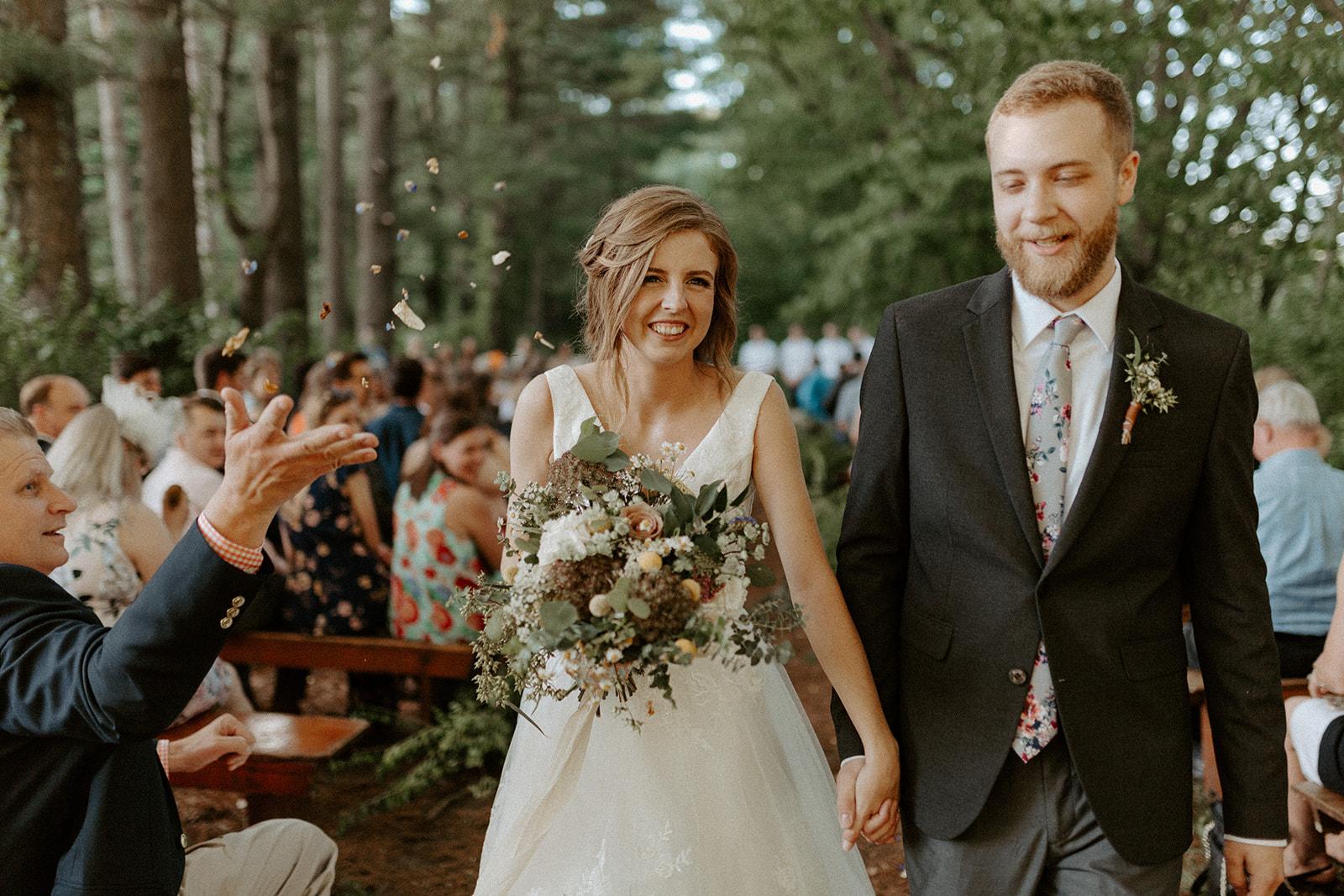 camp_wokanda_peoria_illinois_wedding_photographer_wright_photographs_bliese_0289.jpg