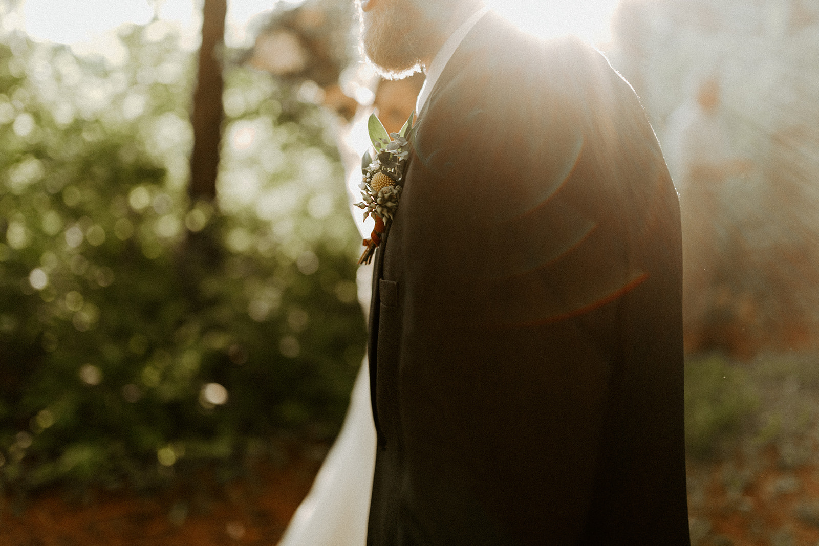 camp_wokanda_peoria_illinois_wedding_photographer_wright_photographs_bliese_0290.jpg