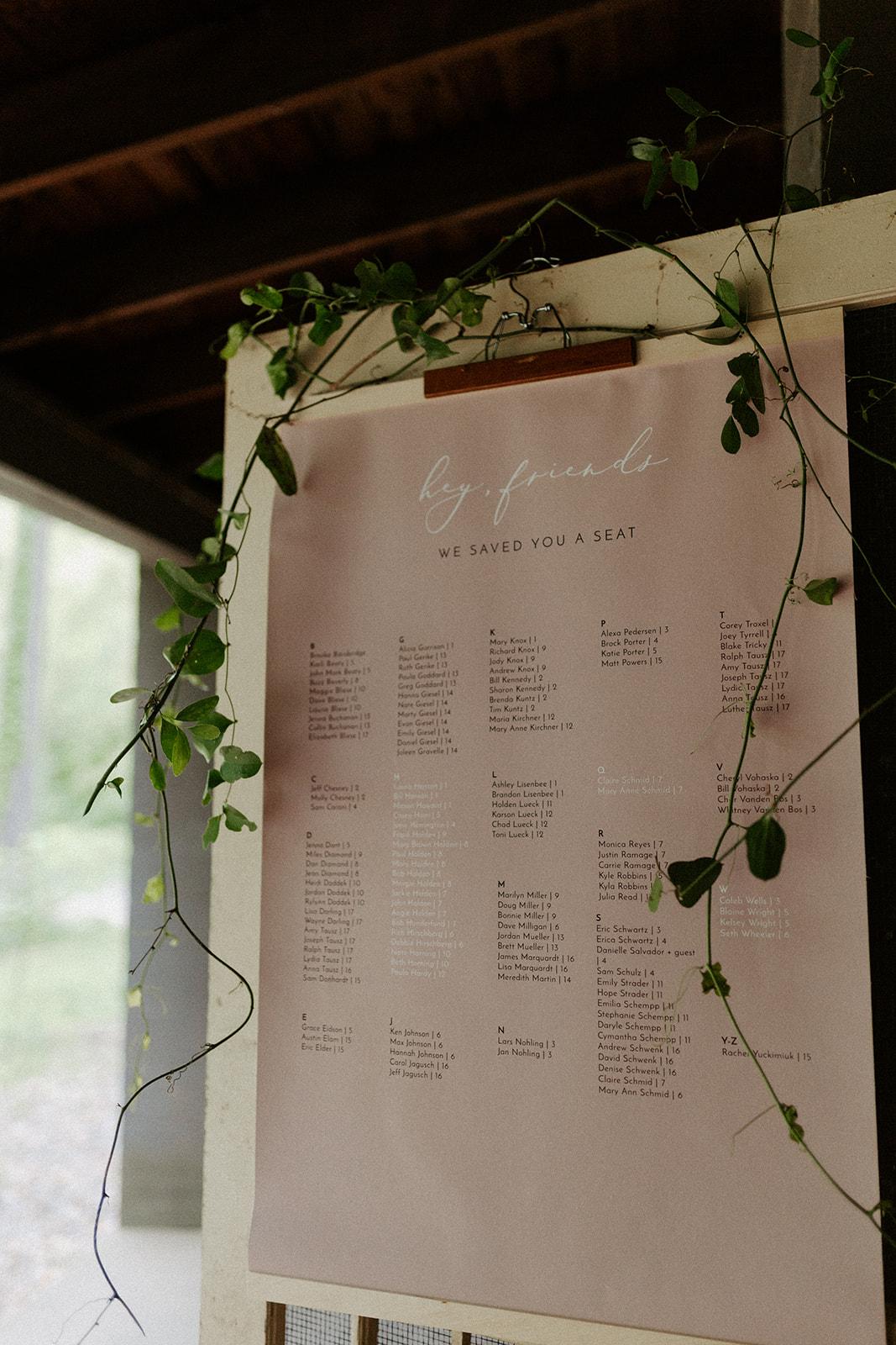 camp_wokanda_peoria_illinois_wedding_photographer_wright_photographs_bliese_0840.jpg