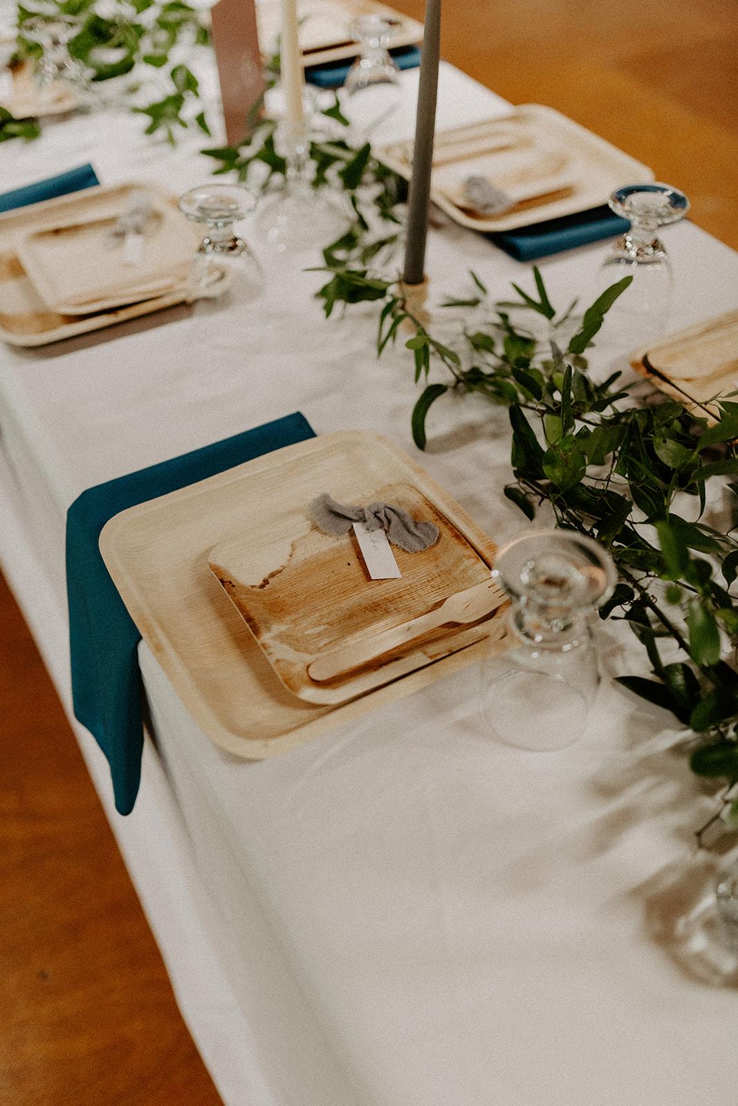 camp_wokanda_peoria_illinois_wedding_photographer_wright_photographs_bliese_0845.jpg