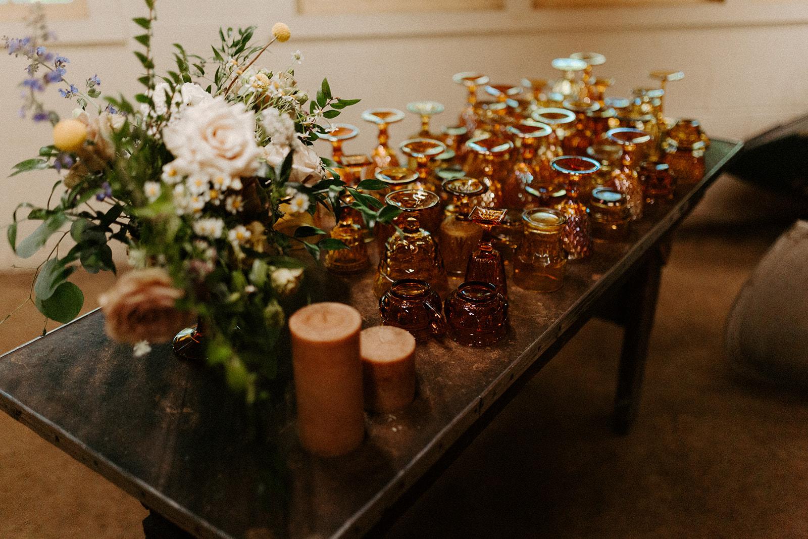 camp_wokanda_peoria_illinois_wedding_photographer_wright_photographs_bliese_0849.jpg