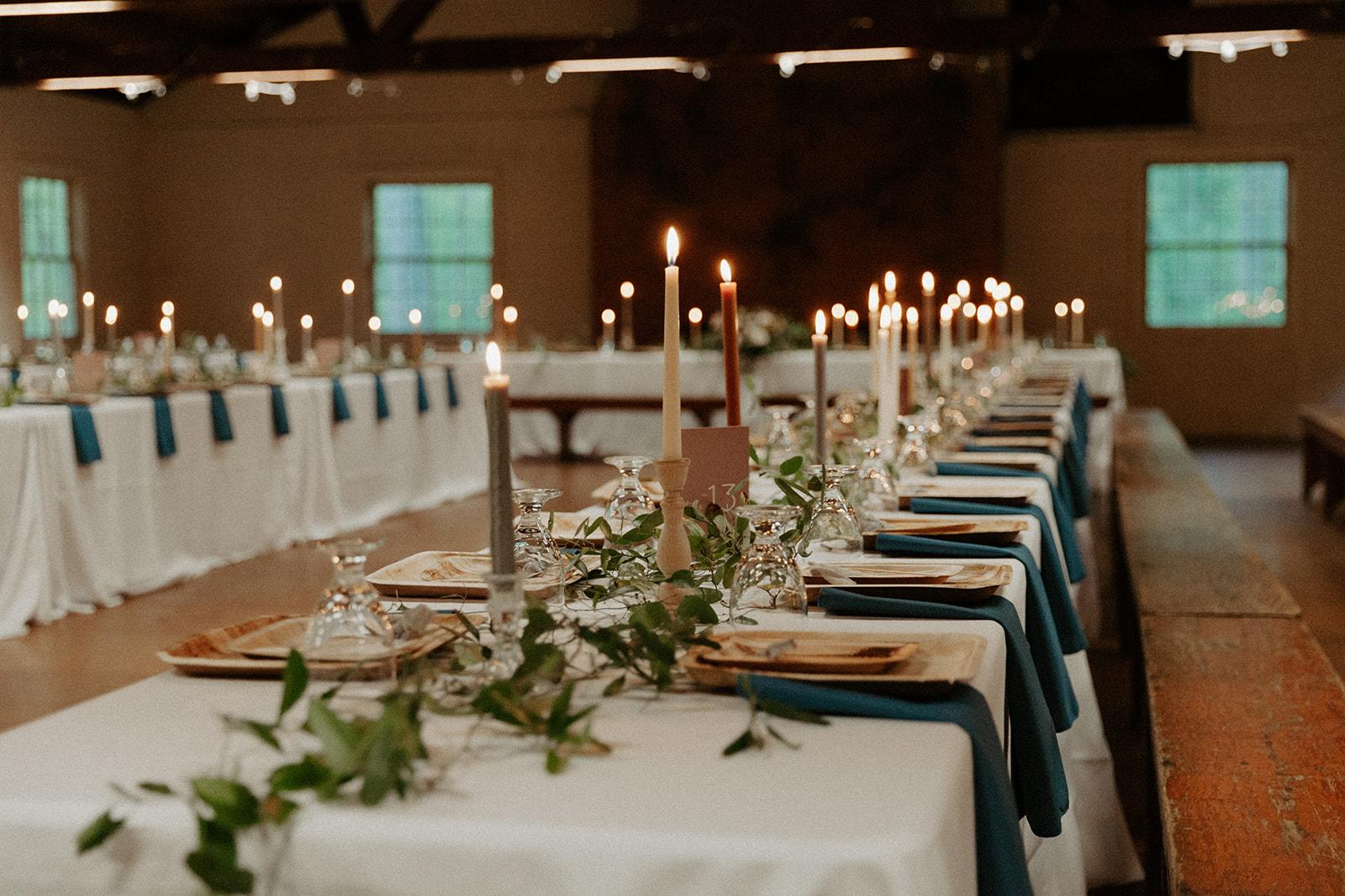 camp_wokanda_peoria_illinois_wedding_photographer_wright_photographs_bliese_0855.jpg