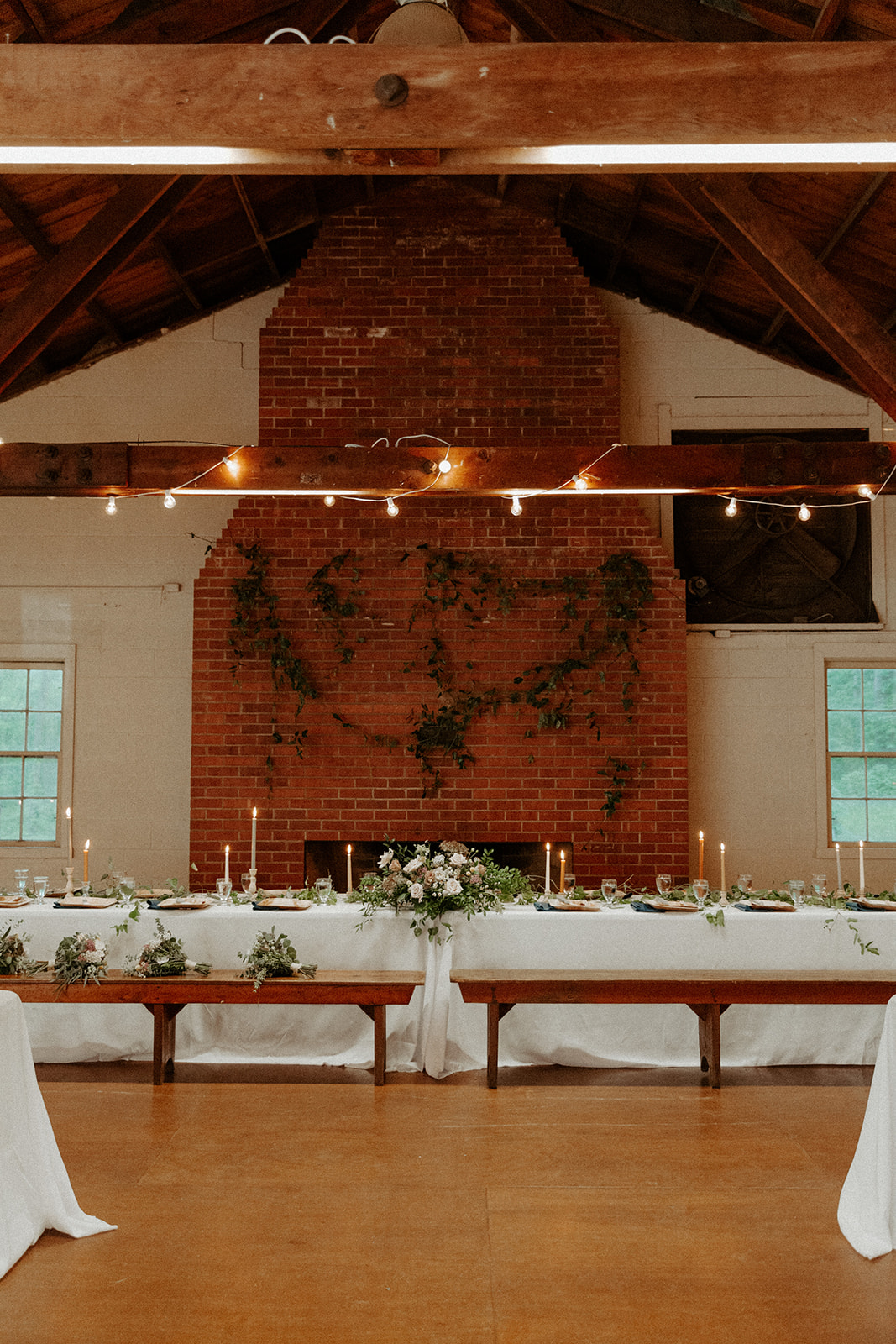 camp_wokanda_peoria_illinois_wedding_photographer_wright_photographs_bliese_0876.jpg