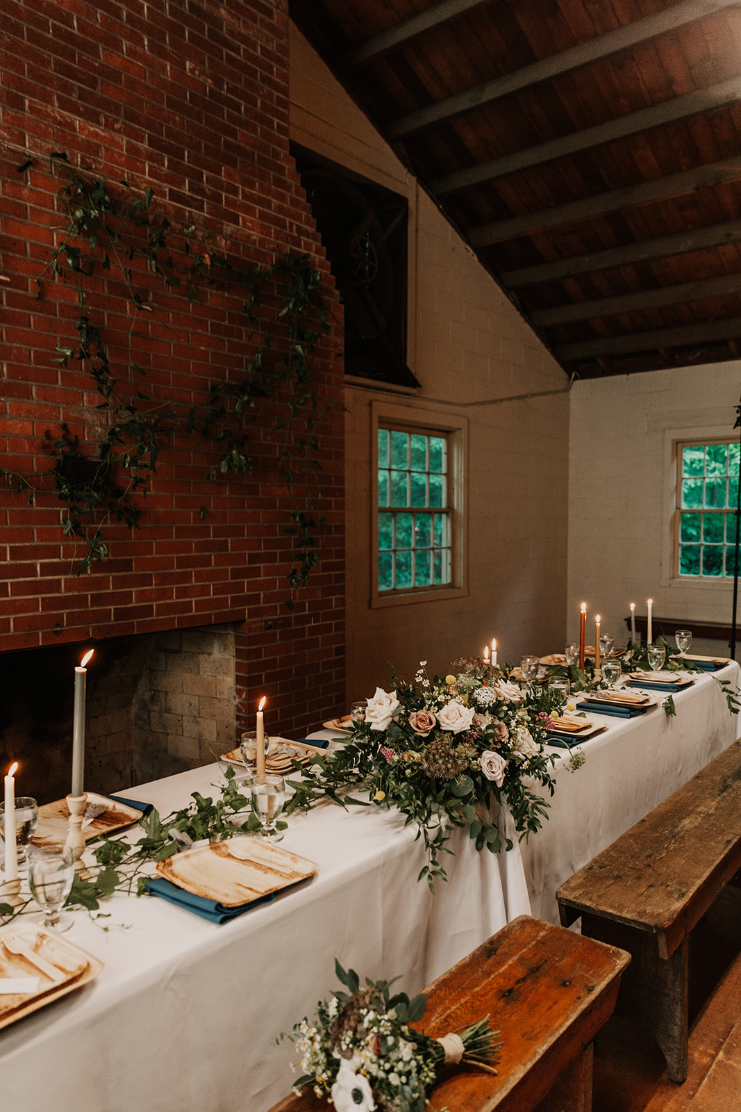 camp_wokanda_peoria_illinois_wedding_photographer_wright_photographs_bliese_0881.jpg